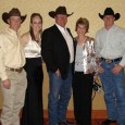 Powder River Rodeo, LLC Hank and Lori Franzen with a partner from Buffalo, WY started the Wyoming based Powder River Rodeo Company in February 1986. Their interests were to be […]