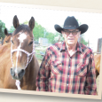 Legendary Cowboy is Terry M. Buxton M.D.     Our Legendary Cowboy this year was born and raised in the beautiful Teton Valley, Driggs, Idaho, delivered by his grandmother, a […]