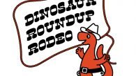 Do you have a product or service you would like to actively promote in person to over 3,000 people each night? The Dinosaur Roundup Rodeo is looking for food and […]