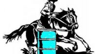 9th Annual Open Barrel Racing Jackpot Saturday, July 8th at Western Park Outdoor Arena $1,000 Added Money and Jackets to Each D Winner Sponsored by Vernal Barrel Racing To enter […]